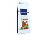 Bluenotes ARABICA SUMATRA 250 grams