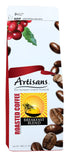 Artisans BREAKFAST BLEND CLASSIC 500 grams (Beans/Ground)