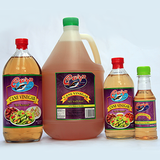 CARP Cane Vinegar 473ml x 24