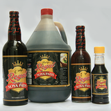 CARP Royal Soya Patis 3785 ml (1 Gallon)
