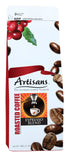 Artisans ESPRESSO ROAST 500 grams Beans/Ground