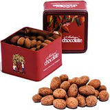 MALAGOS DRAGEE COLLECTION - MALAGOS Award Winning Chocolate