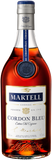 MARTELL - cordon blue extra old cognac (40% alc/vol)