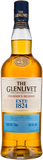 THE GLENLIVET - founders reserve single malt Scotch whisky (40% alc/vol)