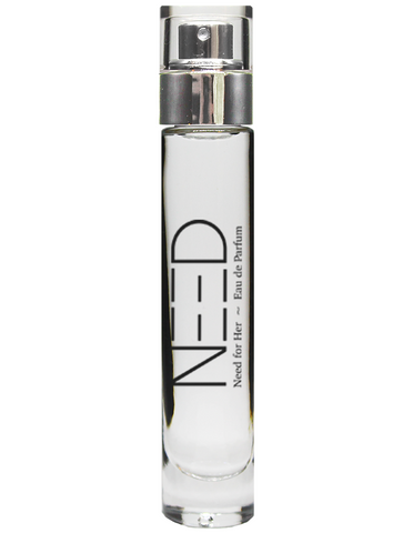 Need - Fragrance for Her 0.5 fl.oz.