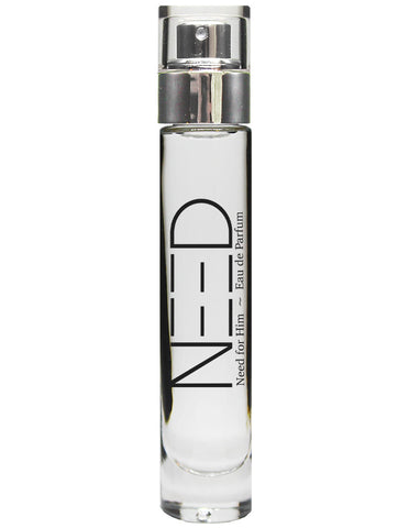 Need - Fragrance for Him 0.5 fl.oz.