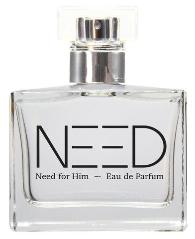 Need - Fragrance for Him 1.7 fl.oz.