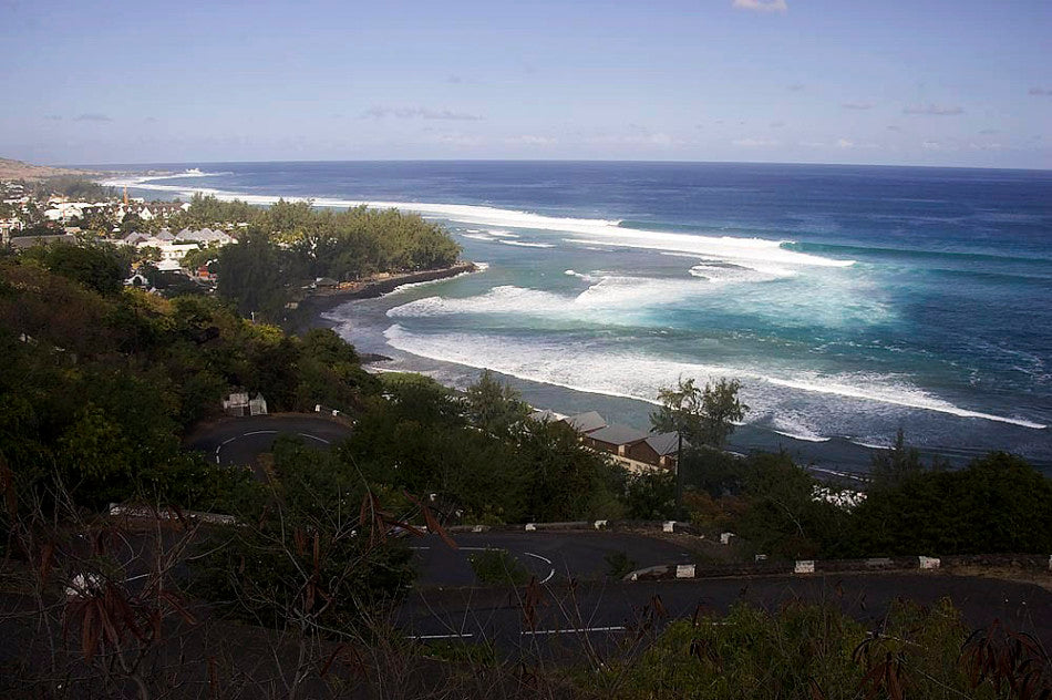 RIP CURL SEARCH WCT-ASSOCIATION OF SURFING PROFESSIONALS (ASP).FOSTER'S MEN'S WORLD TOUR.