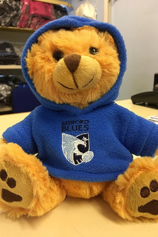 Bedford Bear Teddy