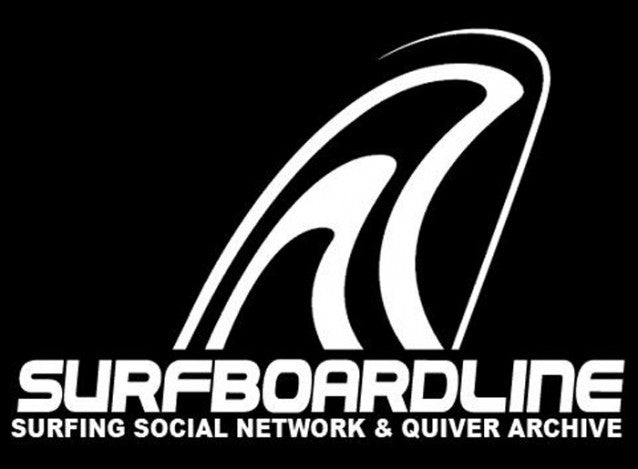 surfboardline-interview-1