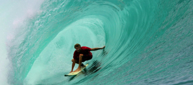 surfing-for-change-travel-guide-to-nicaragua-full-movie-2013