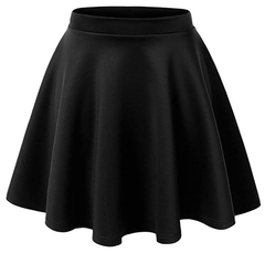 Girls Skater Skirt