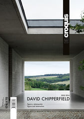 N. 174/175 David Chipperfield 2010-2014 El Croquis
