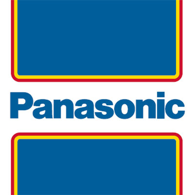 Panasonic Cycling Team