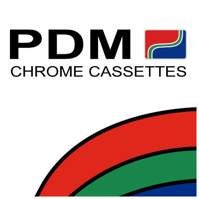 PDM Cycling Team