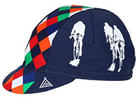 Our picks: Prendas Chambéry 1989 Celebration Cycling Cap