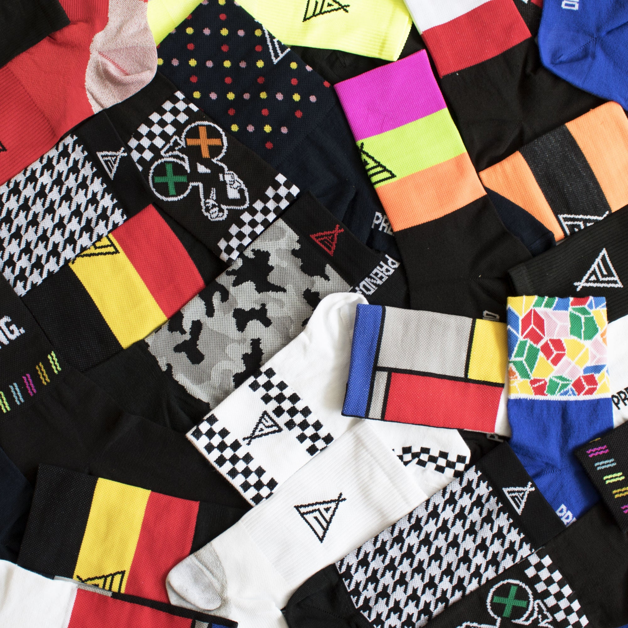 Prendas Ciclismo Quality Clothing Worldwide Delivery Great Prices