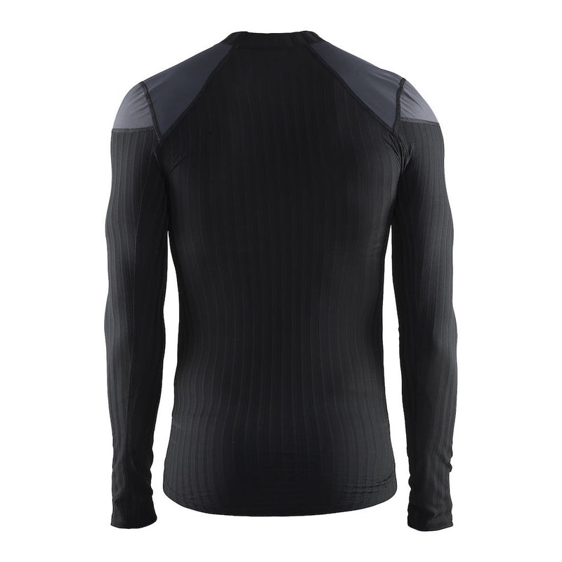 Craft Active Extreme GORE Windstopper Baselayer