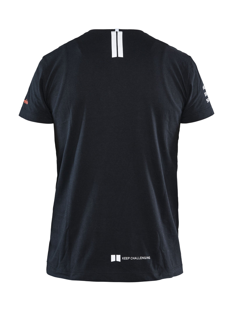 Team Sunweb 2019 T-Shirt