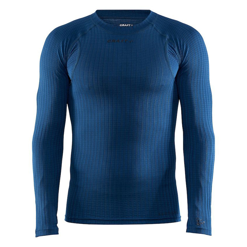 Craft Active Extreme X CN Beat LS Men's Baselayer