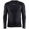 Craft Active Extreme X CN LS Men's Baselayer
