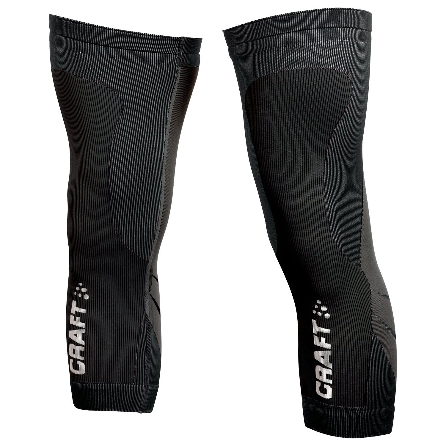 Craft Seamless 3D Knee Warmers
