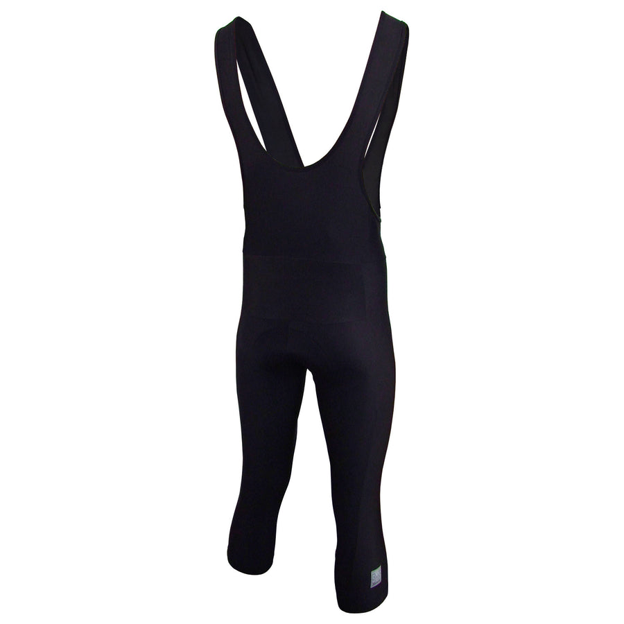 Santini `Lombardia` 3/4 Bibtights (Twistgel Insert)