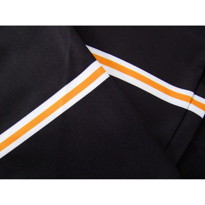 Molteni Retro Long Sleeve Jersey