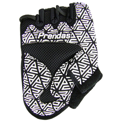 Prendas `New Generation` Track Mitts/Summer Gloves