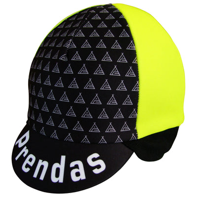 Prendas Sublimated Pro Winter Hat