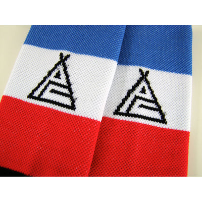 Prendas Coolmax Socks - Tall Special Edition (Spring/Summer)