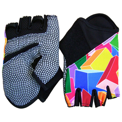The Mapei Retro Mitts are Made in Italy