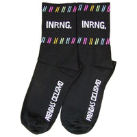 INRNG Supporters Team Coolmax Socks