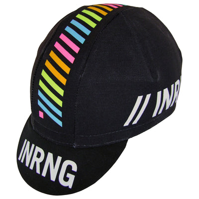 INRNG Supporters Team Cotton Cap