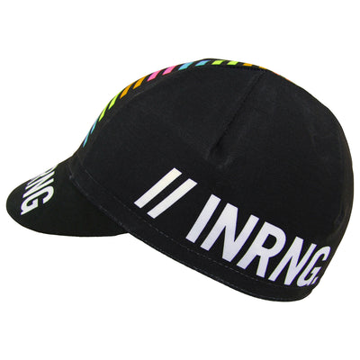 Side View of the INRNG Cap
