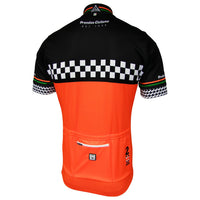 Prendas Ciclismo 20th Anniversary Celebration Jersey - Short Sleeve