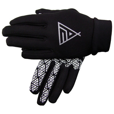 Prendas `Aqua Light` Gloves
