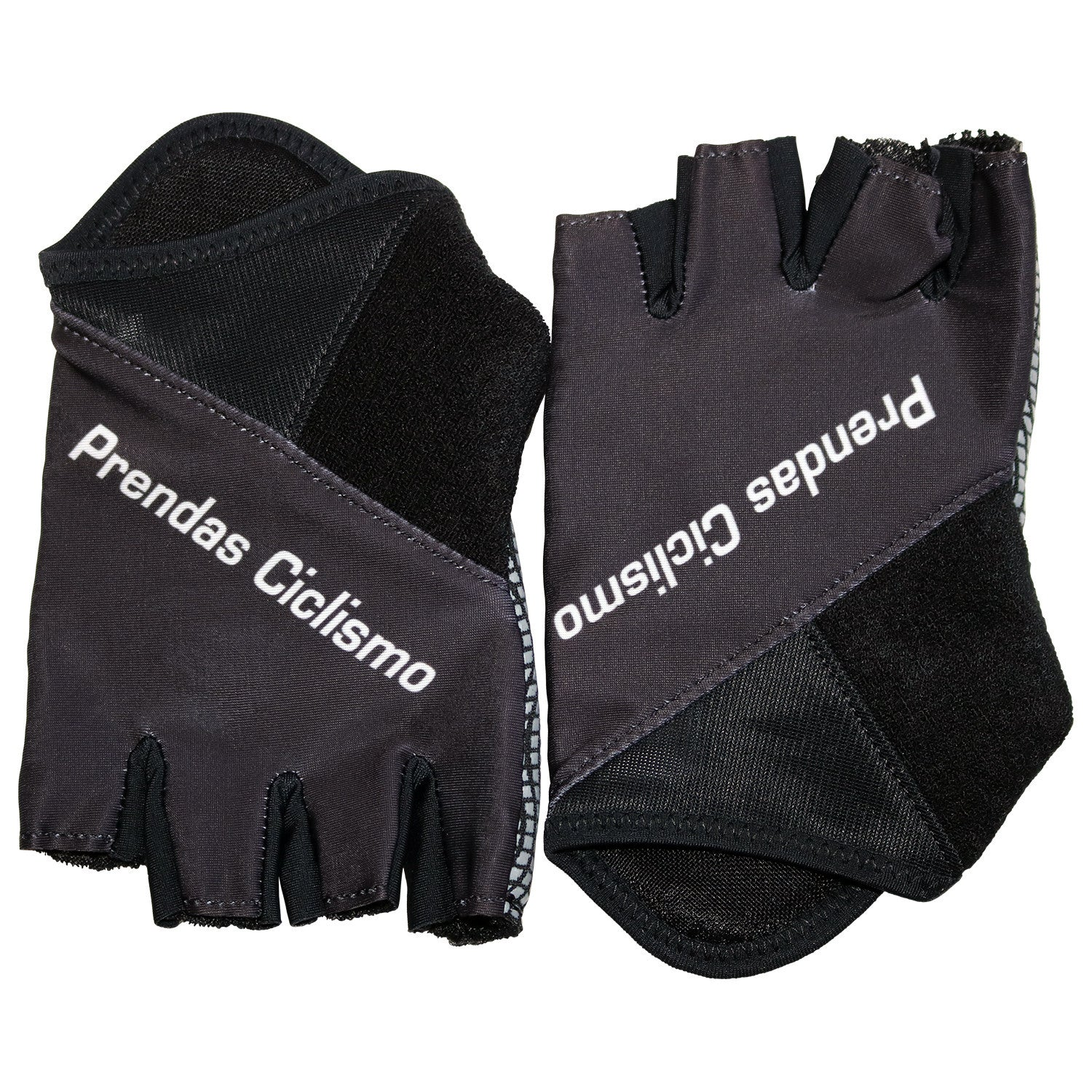 Prendas Deluxe Summer CyclingGloves