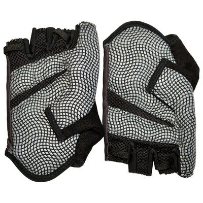 Prendas Deluxe Track Mitts/Summer Gloves