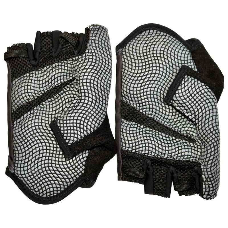 Prendas Deluxe Summer Cycling Gloves