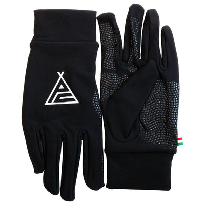 Prendas Super Roubaix Gloves