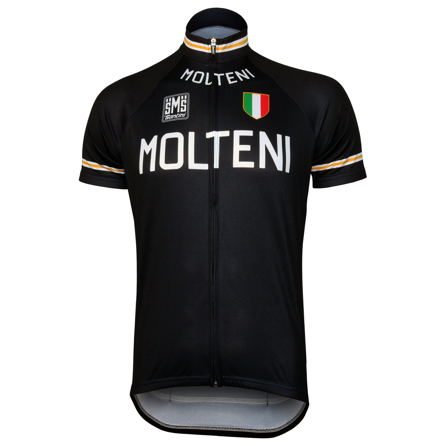 Cycling jerseys available to buy with short sleeves or long sleeves ... 63a99ef36