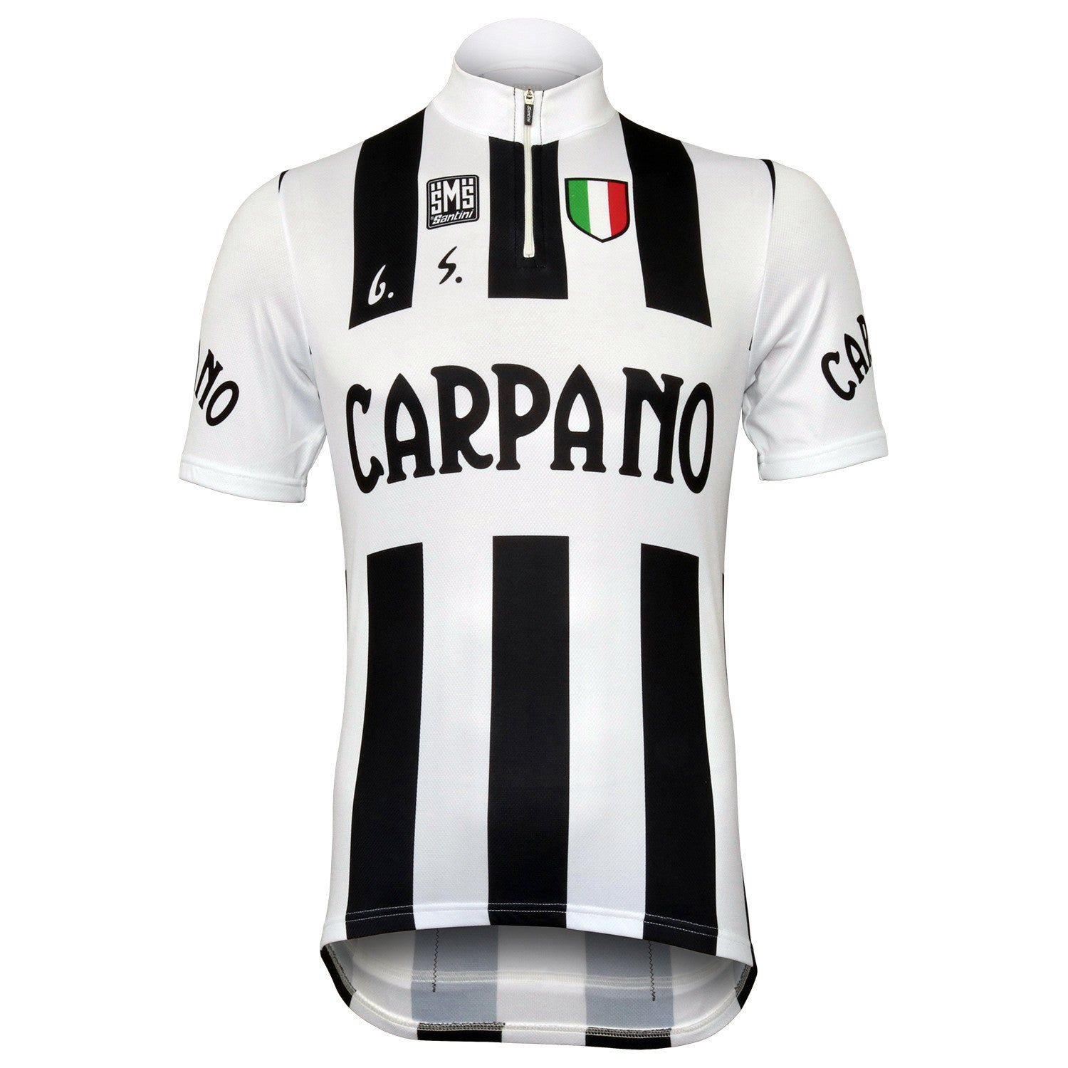 new arrivals a8cd5 1354b Retro Cycling Jerseys | Vintage | Classic Jerseys | Prendas ...