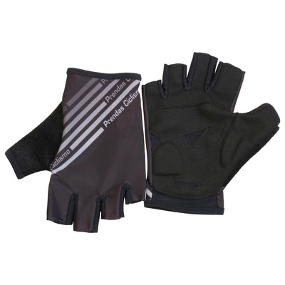 Prendas Minima Track Mitts/Summer Gloves