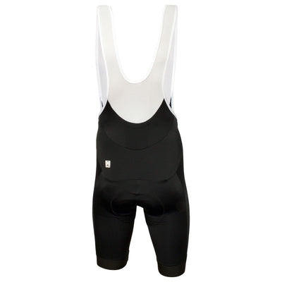 Santini EDGE 2.0 Bibshorts