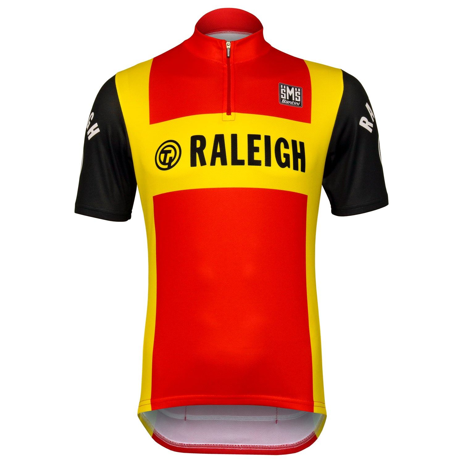 TI Raleigh Retro Jersey