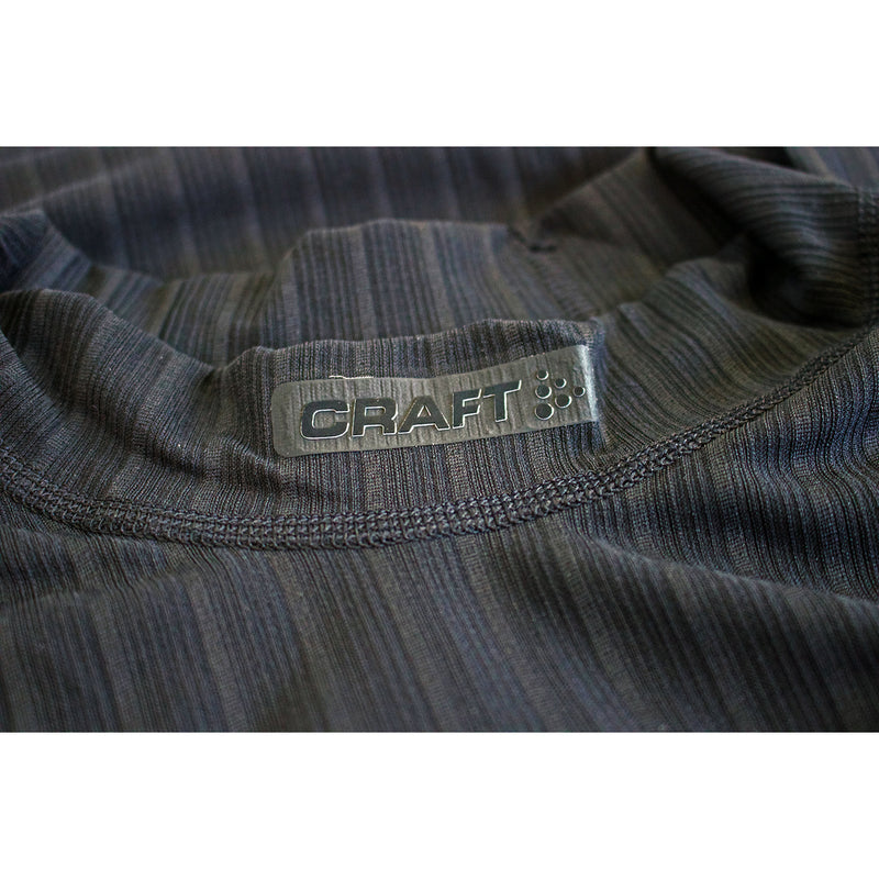 Craft Active Extreme   Ws
