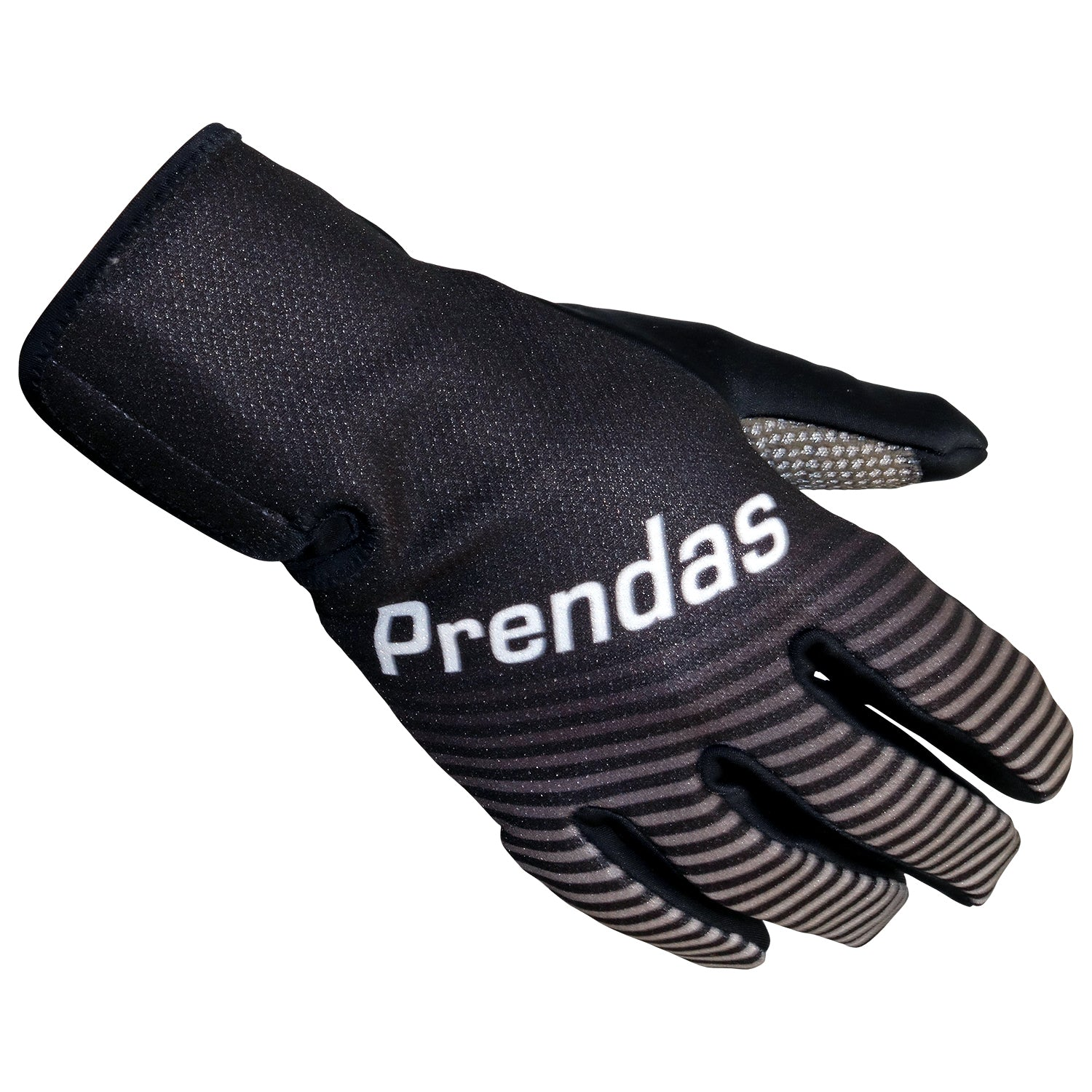Prendas WindTex Gloves