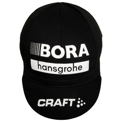 BORA hansgrohe 2017 Cotton Cap