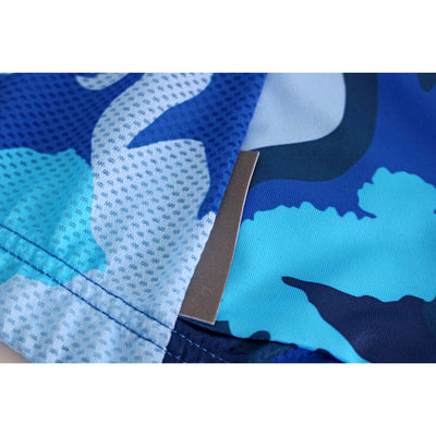 Prendas x Montesogno Sea Animage Jersey